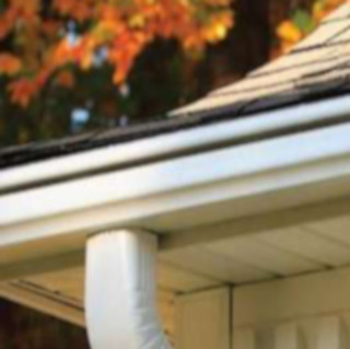 Fascia and Exterior Home Repairs - Lower Mainland, BC